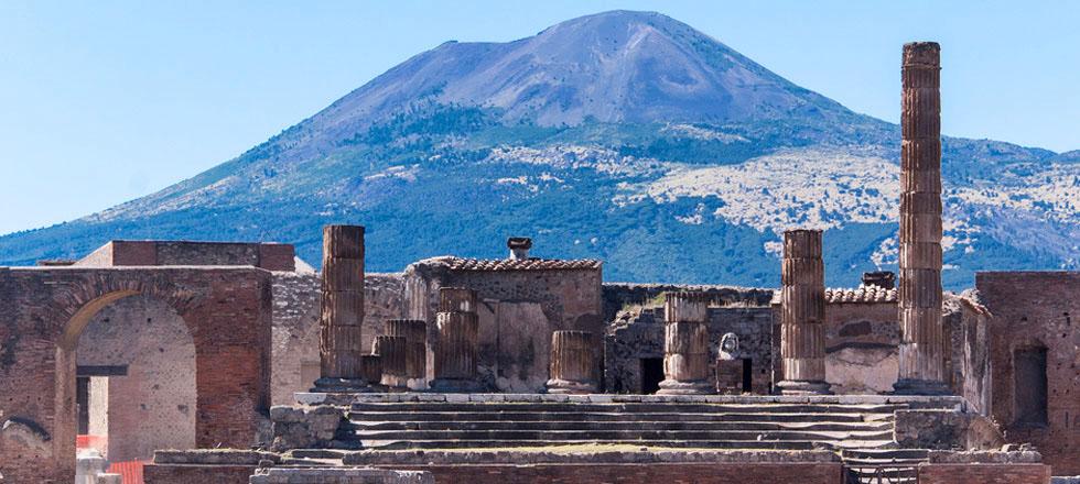 pompeii_vesuvius.jpg