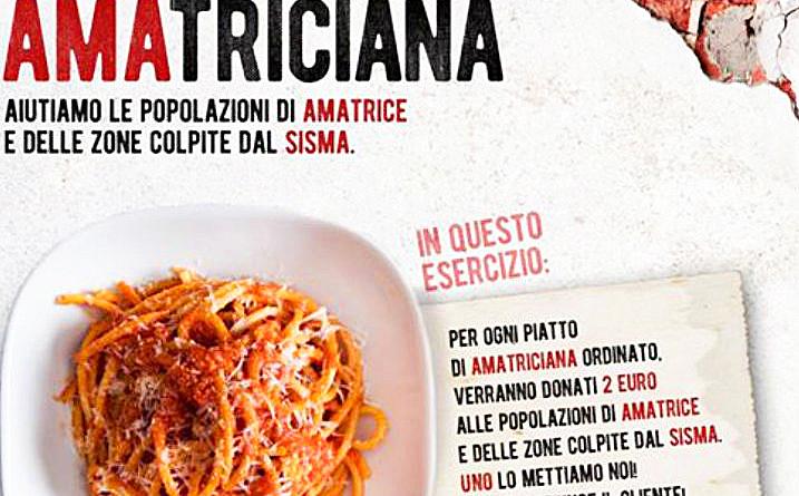 solidarieta_amatriciana_italia.jpg