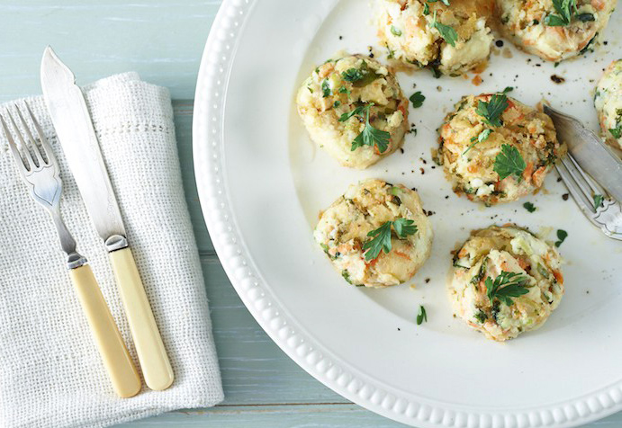florentine_fish_cakes_with_haddock.jpg