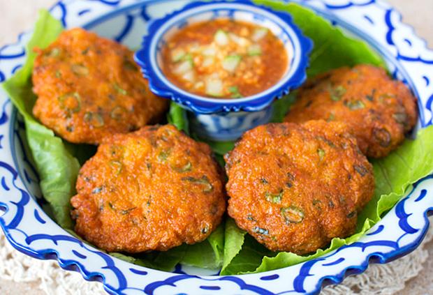 thai_fish_cakes_tod_mun_pla.jpg