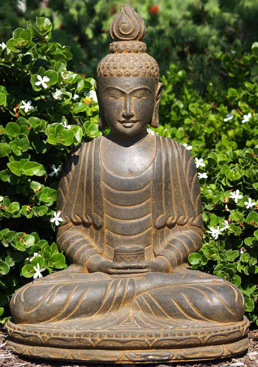 alms-bowl-buddha-statue.jpg