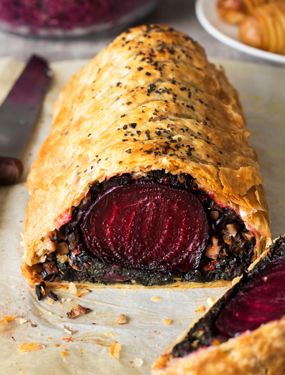beet-wellington_with_balsamic_reduction2.jpg
