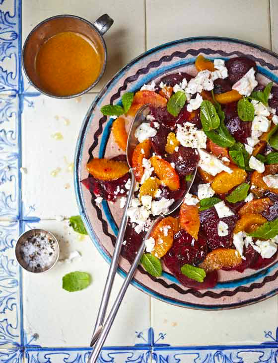 beetroot_orange_and_feta_salad.jpg