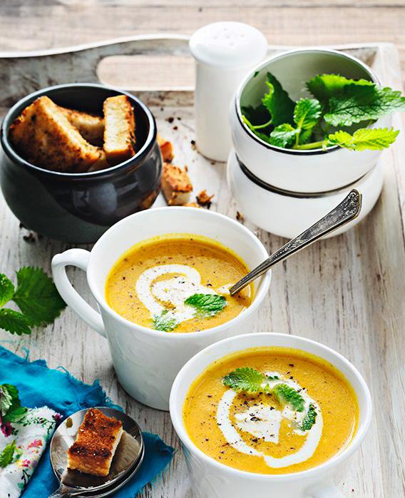 carrot-tomato-lemon-balm-soup.jpg