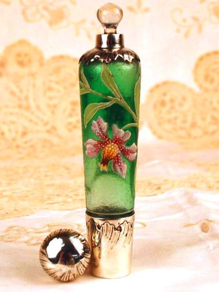 eau_de_melisse_daum_nancy_glass_antique.jpg