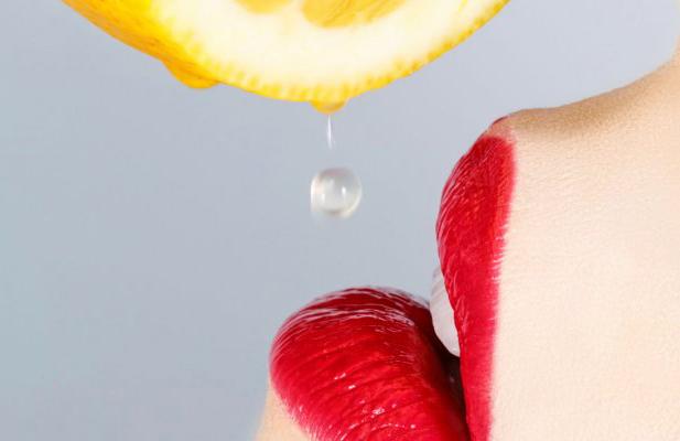 squeezed_lemon.jpg