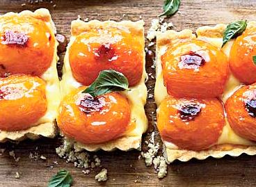 apricot-basil-shortbread_tart2.jpg