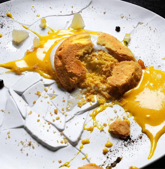 oops_i_dropped_the_lemon_tart.jpg