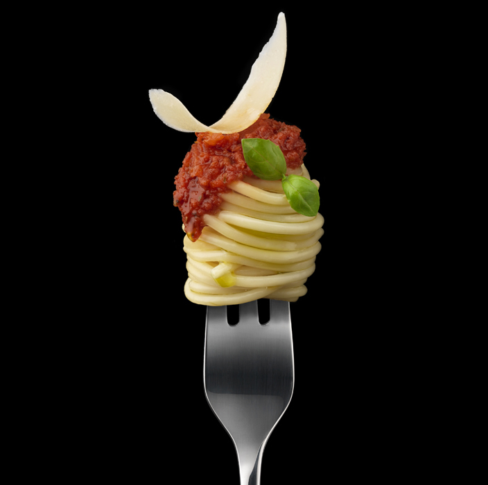 pasta_on_fork.jpg