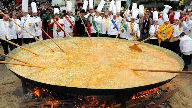 omelette_geante_haux.jpg