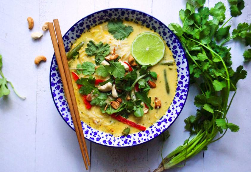 lime-cashew_curry_laksa.jpg