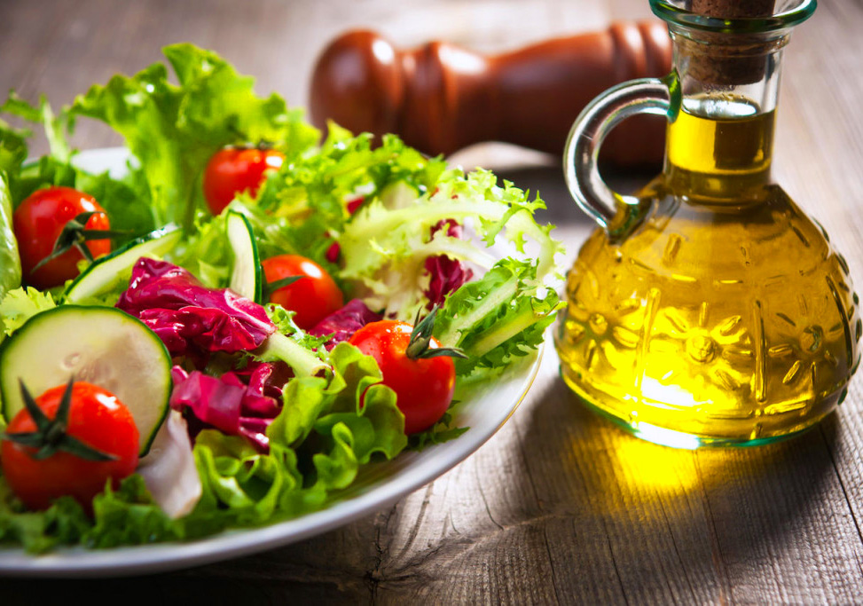 healthy-salad-dressing.jpg
