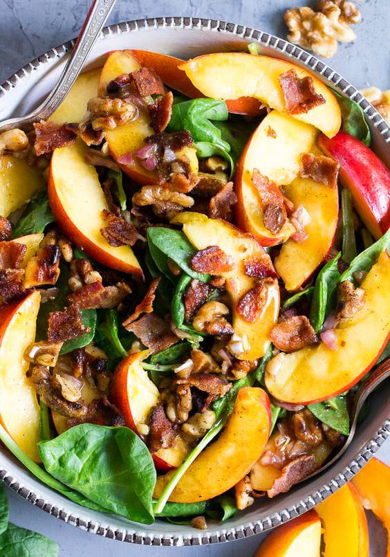 nectarine_spinach_bacon_toasted_walnuts.jpg