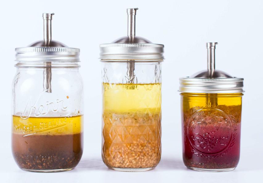 salad-dressing-mason-jar.jpg