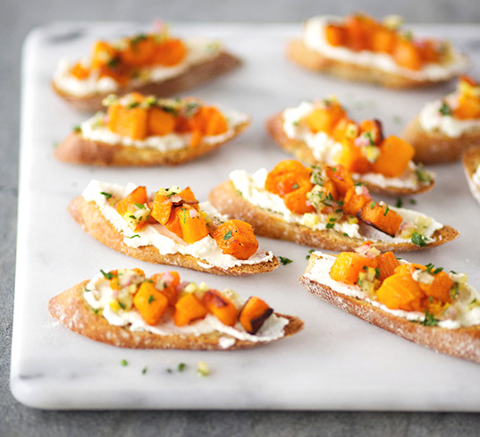 crostini-with-roasted-butternut-squash.jpg