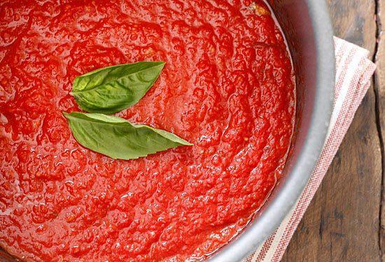 tomato_sauce2.jpg