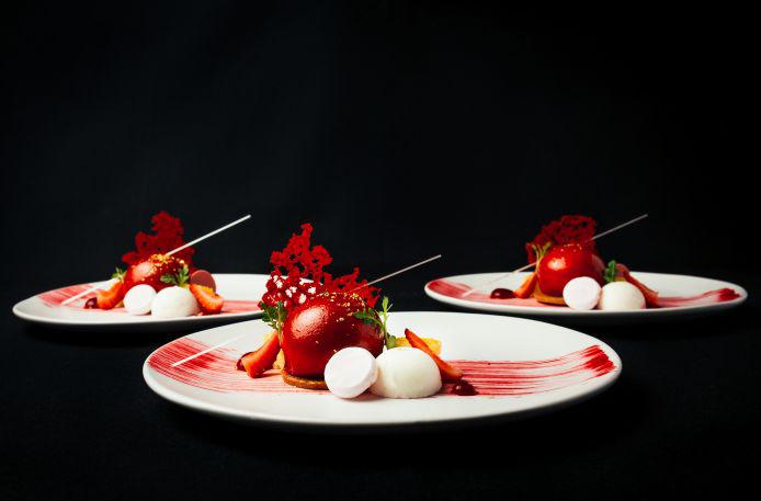 ruby_chocolate_dessert.jpg