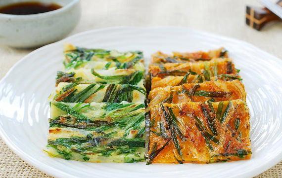 buchujeon_garlic_chive_pancakes_korean.jpg