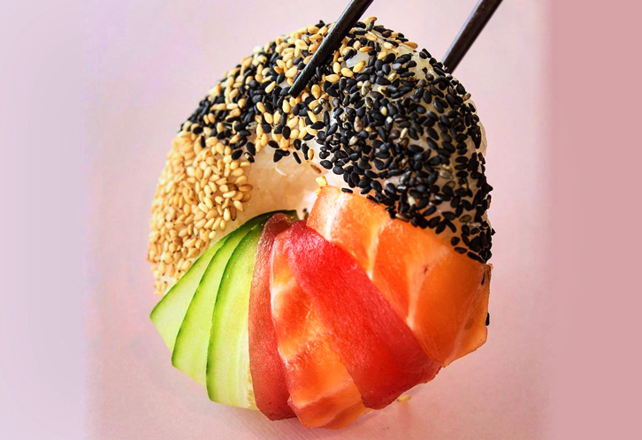 sushi_d2.jpg