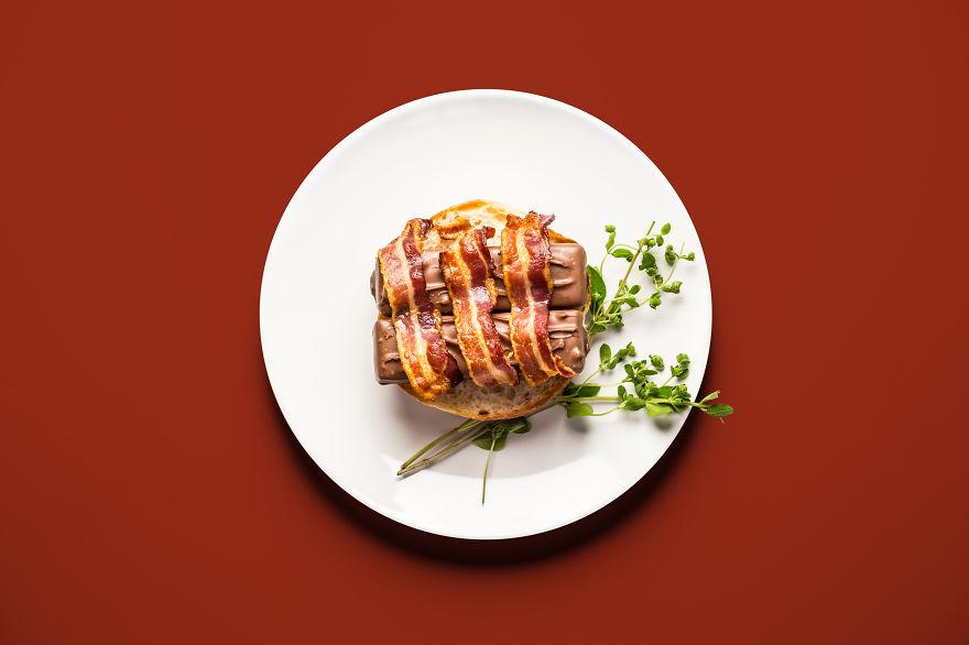 bacon-mars-burger_880.jpg