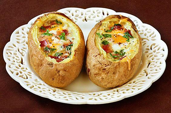 baked-egg-potatoes2.jpg