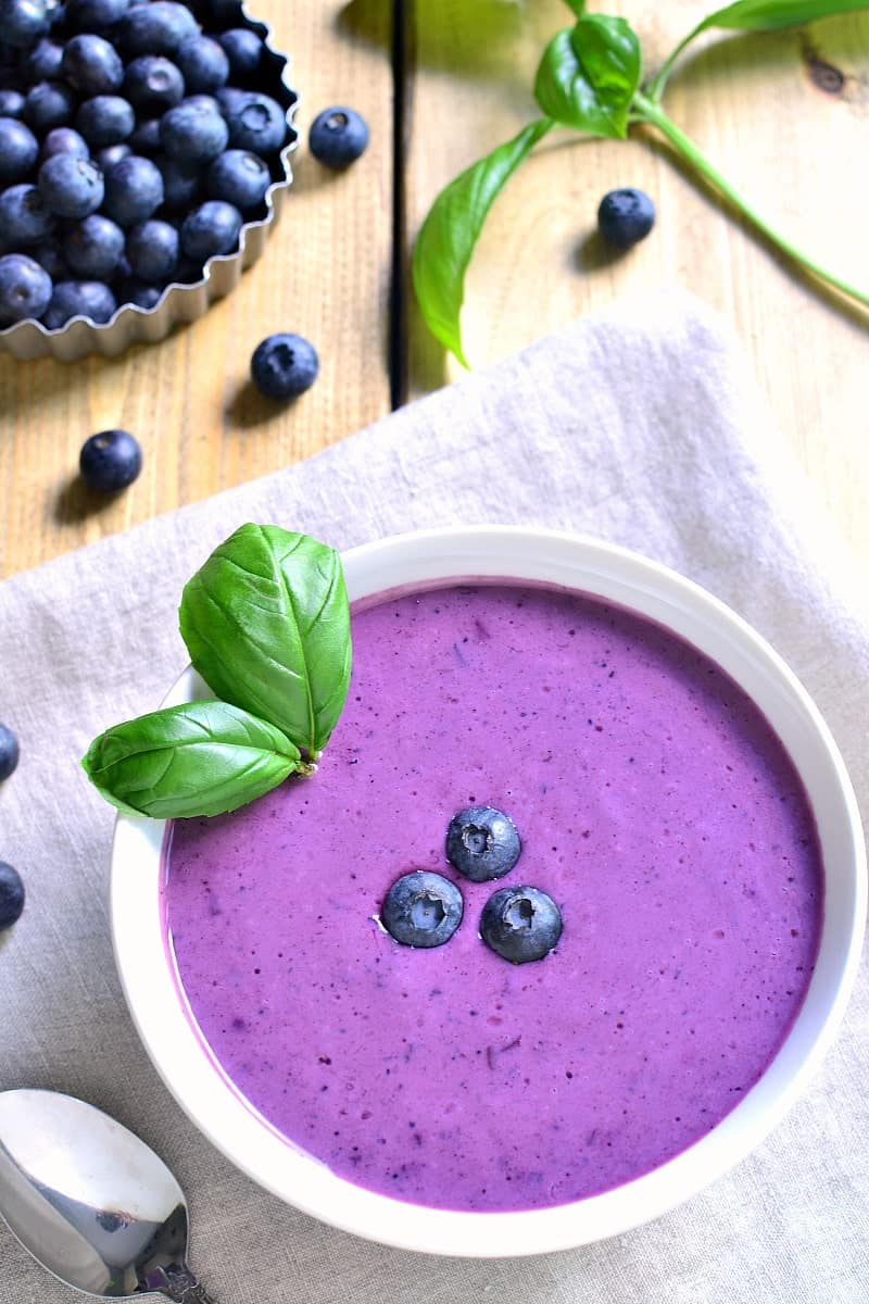 blueberry-soup-3c.jpg