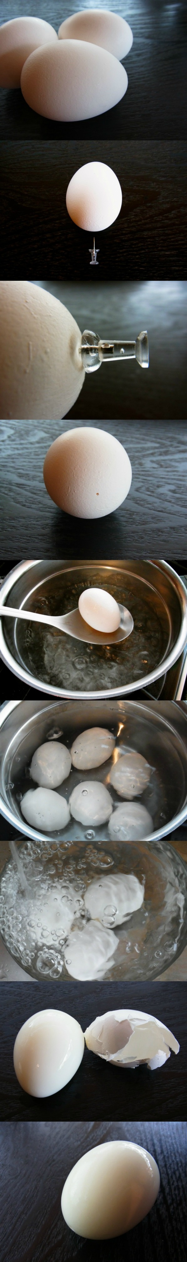 boiled-egg-hack.jpg