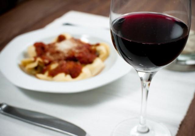 bor és tészta.jpg