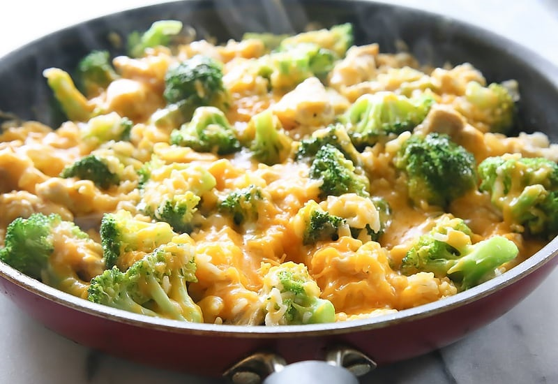 broccoli-cheese-rice-one-pot-a.jpg