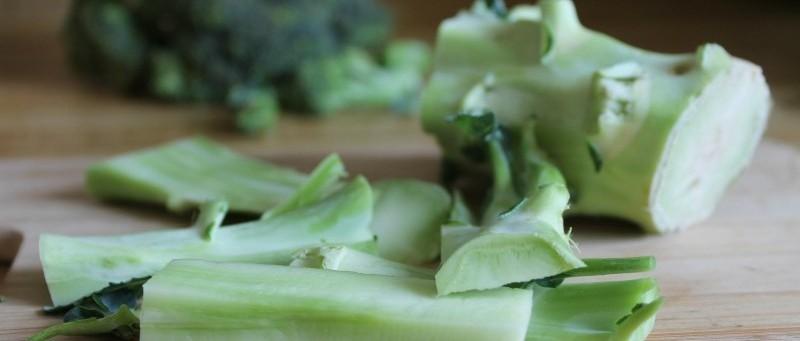 broccoli-stalks2-e1389048073945.jpg