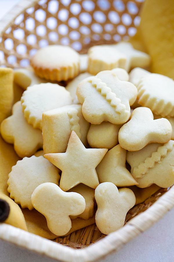 butter-cookies3.jpg