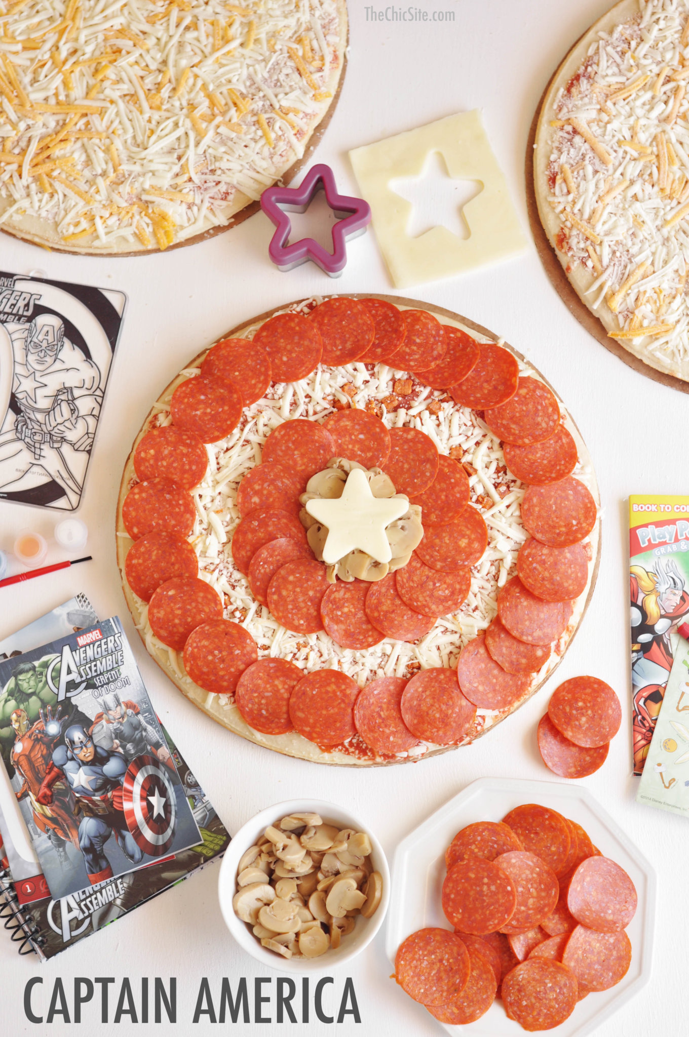 captain-america-pizza.jpg
