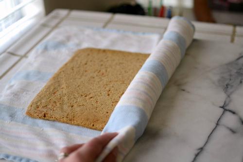 carrot-cake-roll04process.jpg