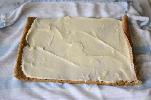 carrot-cake-roll06process.jpg