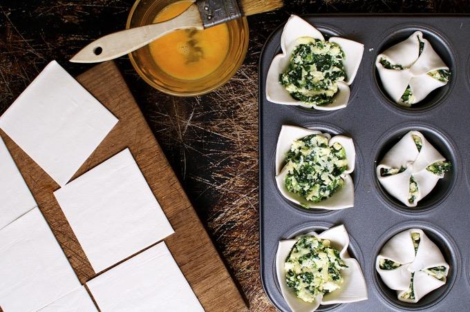 cheese-spinach-puffs-prep_680px_1.jpg