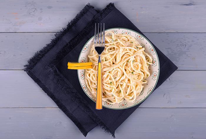 citromos_spagetti_bazsalikommal-700.jpg