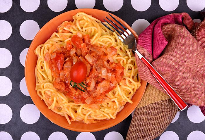 currys_teszta_1_kesz-700.jpg