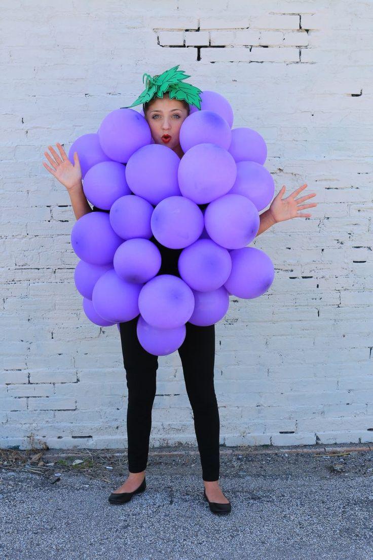 d1ba09d2f26f2536180bddd79843200f--halloween-costume-ideas-halloween-stuff.jpg
