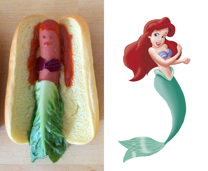 disney-princess-hot-dog-anna-hezel-gabriella-paiella-1.jpg
