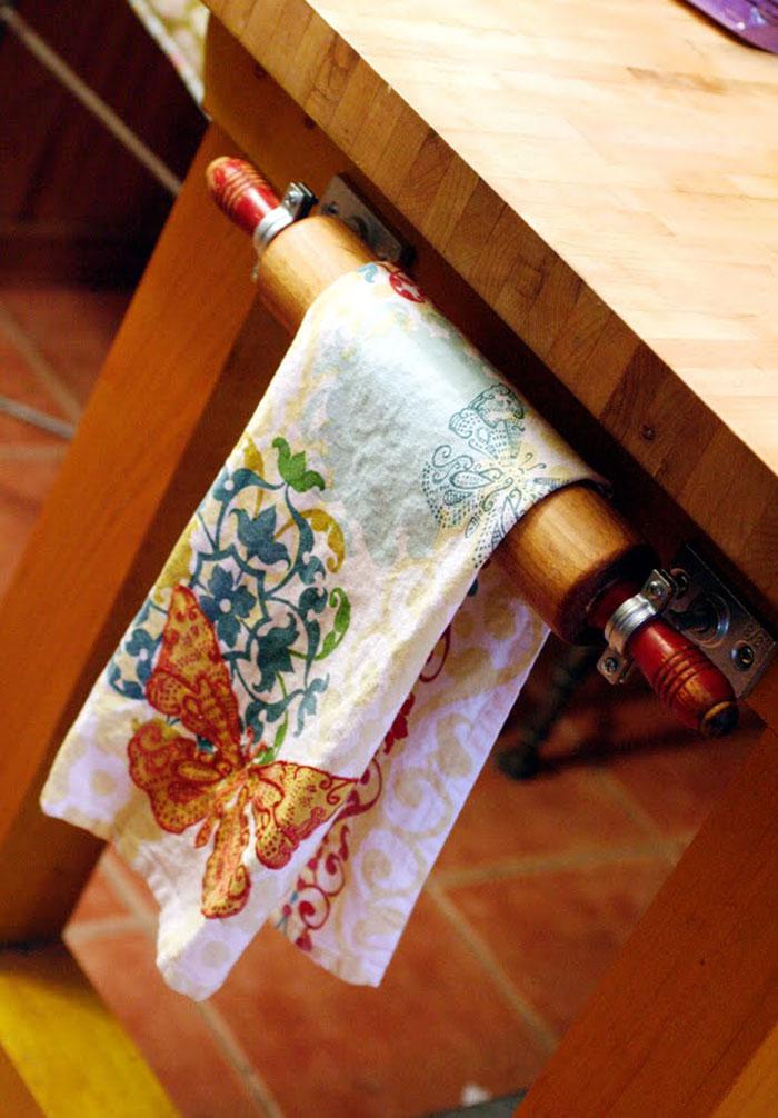 diy-repurpose-old-kitchen-stuff-31_700.jpg