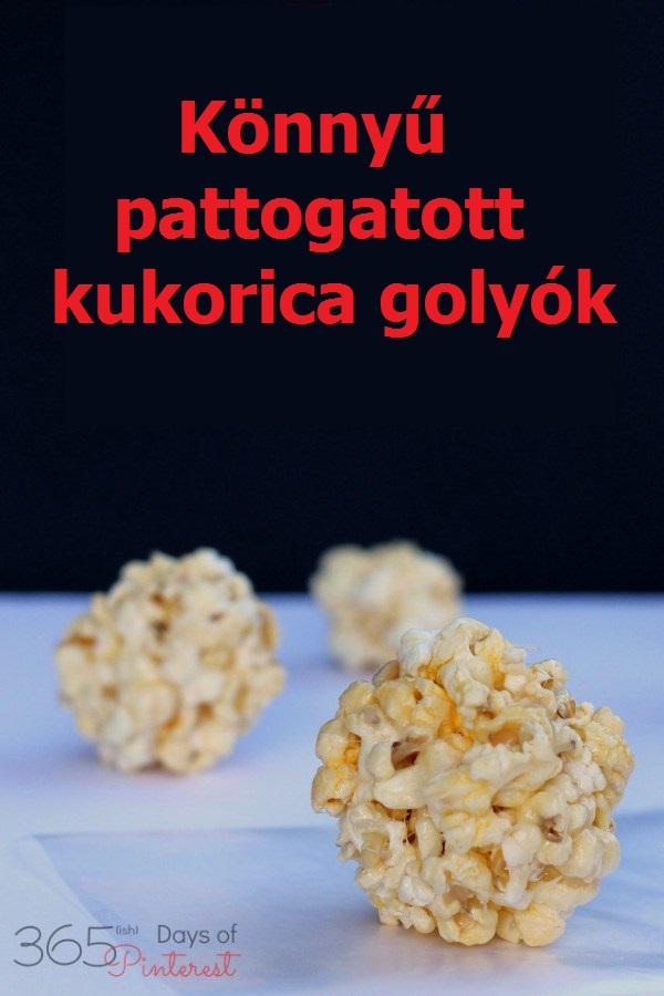 easy-popcorn-balls.jpg