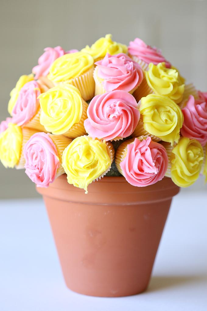 flower-cupcake-bouquet-11-copy.jpg