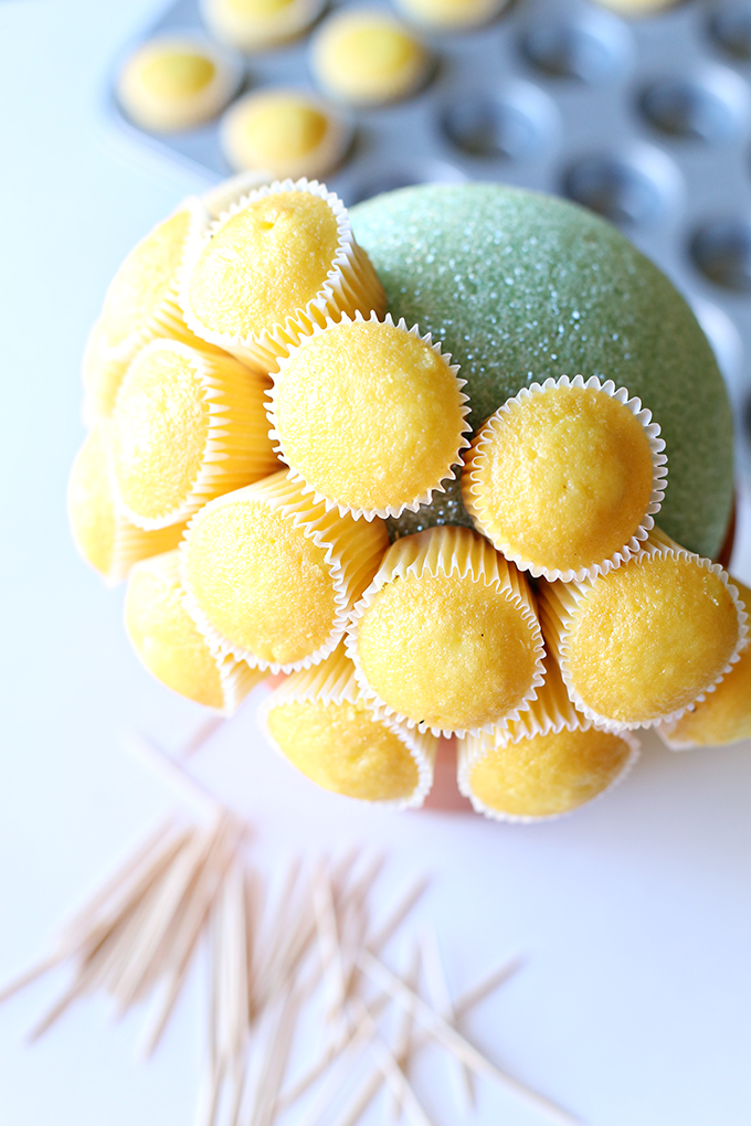 flower-cupcake-bouquet-4-copy.jpg