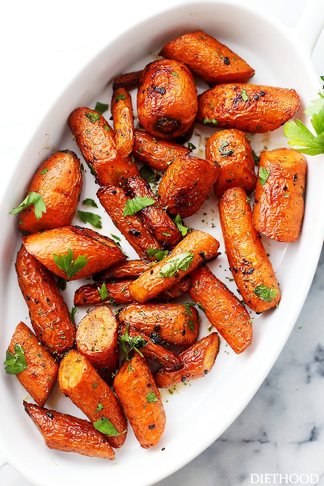 garlic-butter-carrots.jpg