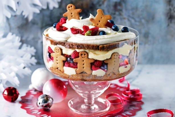 gingerbread-trifle-33698_l.jpeg