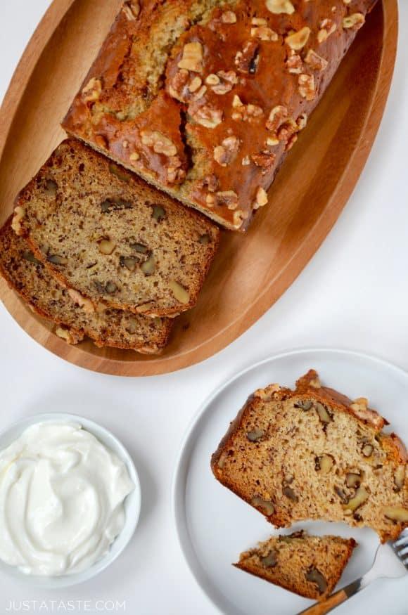 greek-yogurt-banana-bread-recipe-580x875.jpg