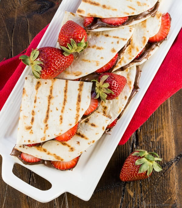 grilled-strawberry-and-nutella-quesadillas-1-of-2.jpg