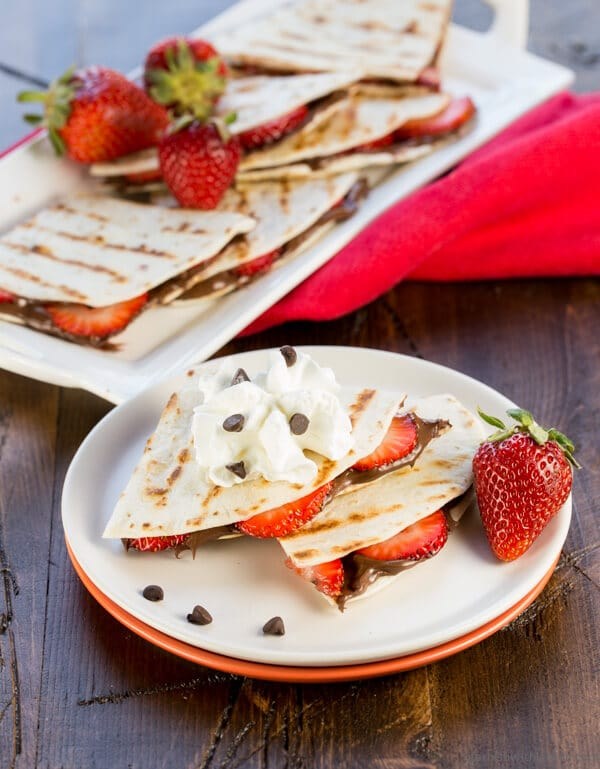 grilled-strawberry-and-nutella-quesadillas-2-of-2.jpg