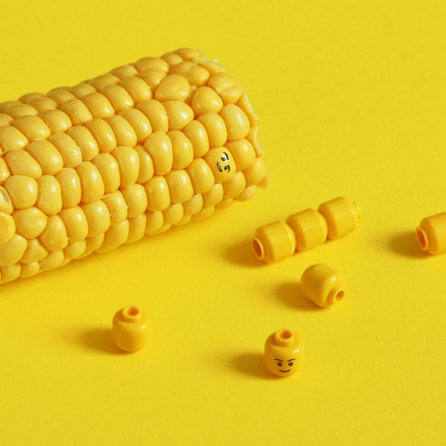 i-like-creating-visuals-stories-with-food-5a86d1788ccec_880.jpg