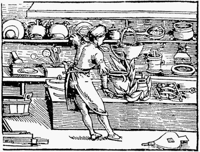 középkori tészta cím.jpg